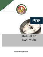 manual_excursión