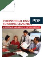 pdf ifrs