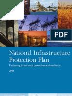 NIPP_Plan