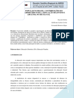 eixo13_TASCIELI-FELTRIN-GUILHERME-CARLOS-CORRÊA-FERNANDA-MONTEIRO-RIGUE