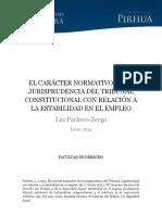 Caracter_normativo_jurisprudencia_tribunal_constitucional