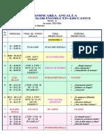 planificare20anuala[1