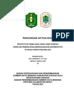 Kh 2 Ra Ulil Ainawati Fix Sirala Dd136852