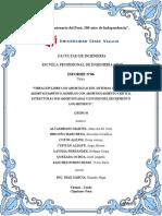 Grupo N°08 OSCILACIONES AMORTIGUADAS_EJEMPLOS