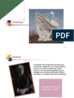 TEI sesion 04 antenas