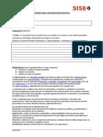 Examen Final de Comunicación Efectiva (2)