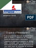 Fitnessgram[1]
