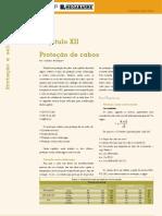 ed59_fasc_protecao_capXII
