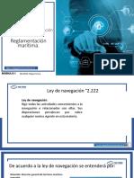 Presentación reglamentación maritima.pptx
