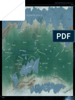 STFLC81_Карта_Куа