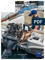 Pieghevole Soluzioni Marine Fr Fr v9