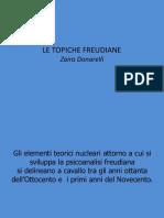 Donarelli_Topiche_freudiane