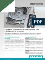Zonotip_Sales Flyer_Italian_high