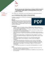 Capitolato_coordinatore_produzione