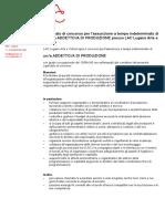 Capitolato_addetto_produzione