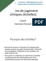 criteres_de_jugement_cliniques