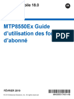 MN005517A01-AB_frca_MTP8550Ex_Feature_User_Guide