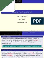 elements_analyse_vectorielle_2