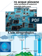 FTA_Lezione19_Recupero_acque(1)