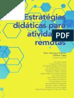 LIVRO Estratégias didáticas para atividades remotas (1)
