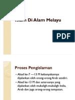 bab 2 - islam di alam melayu [pp]