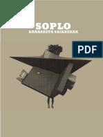 202107-CATALOGO-SOPLO