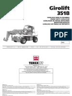 CR_Girolift3518_rev3