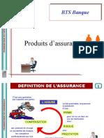 Slide 6 l'Assurance