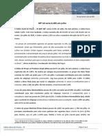 igp-10_fgv_press-release-resumido_jul21-_0