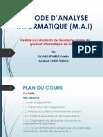 MAI 2 - Copie (2)