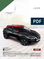 Ma Nissan New Juke Borchure June 2021.01