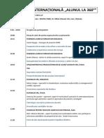Agenda Conferinta. Int_22072021