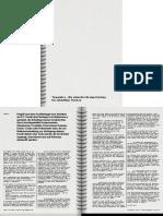 »Future Templates Catalogue«