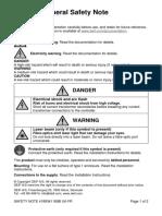 general-safety-note-4189341189-uk-fr