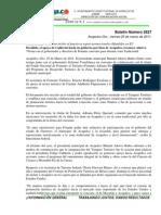 Boletín_Número_2827_Alcalde_FirmaConvenio