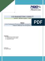 EXPOSE-Groupe 2 (Marketing Direct)-converti