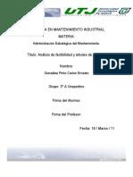 analisis_de_factibilidad_y_arboles_de_decisiones