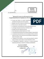 Décharge Travaux Kissal.docx