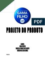 TRABALHO PRONTO 21-09-10