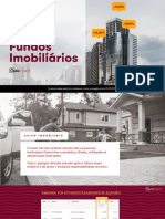 Ranking Fundos Imobiliarios