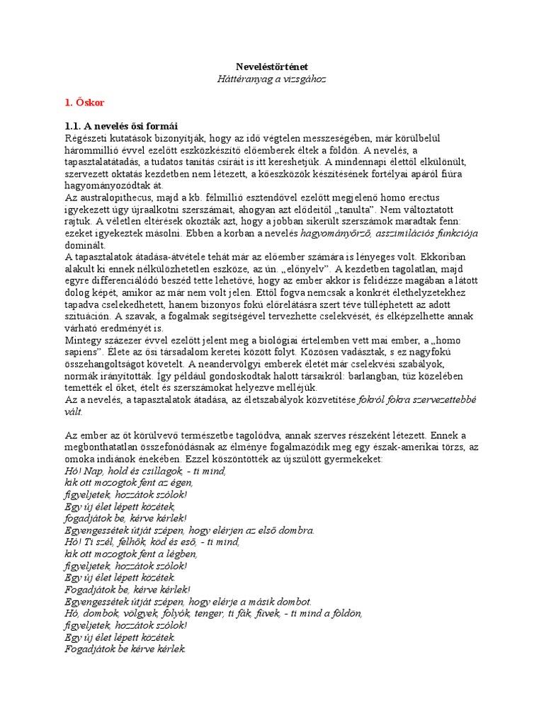társkereső oldal adopteunmec nyilatkozat szabad vezető ülések