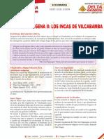Los-Incas-de-Vilcabamba-para-Segundo-Grado-de-Secundaria