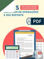 dmis-operacoesereporte_24fev2021