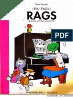 C. Barratt RAGS