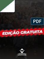 Material Imersão VOE_Dias 30 e 31 de Janeiro