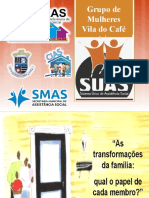 papeis_sociais_na_familia