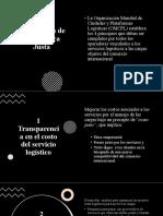 UNIDAD 1 LOGISTICA PER 58 ACT 1.3 (1)