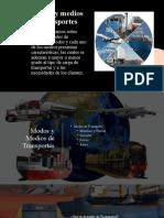 Logistica Unidad 3 Actividad 3.1
