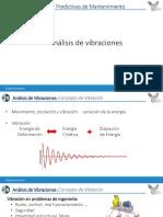 Anaílisis de Vibraciones_2021 (1)