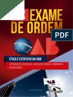 Atividade_de_Advocacia_Advocacia